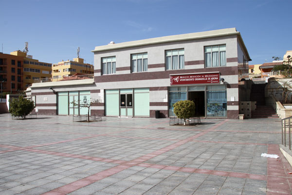 SAC_ElMedano_9722