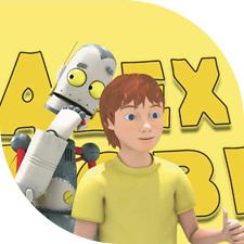 alex-y-robix