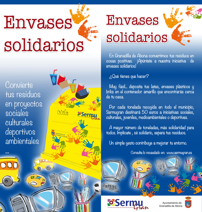 folleto-envases-solidarios