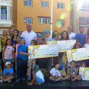 El concurso escolar 'Danos la Lata' finaliza su edición 2017-2018 con los mejores datos de reciclaje de su historia