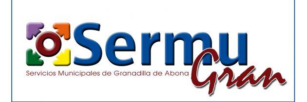 Publicada lista provisional de admitidos y excluidos para la adquisición de las viviendas de Sermugran