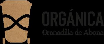 Orgánica Granadilla